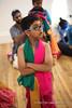 IMG_6733 (iskcon leicester) Tags: radha madhava srila prabhupada august 2017 janmashtami city centre festival leicester drama music arts gopi dots party birthday krishna hare rama maha mantra meditation bhakti yoga