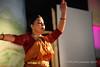 IMG_6755 (iskcon leicester) Tags: radha madhava srila prabhupada august 2017 janmashtami city centre festival leicester drama music arts gopi dots party birthday krishna hare rama maha mantra meditation bhakti yoga