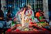 S + s050 (Dinesh Snaps - Di Photography) Tags: select dineshsnaps diphotography di wedding indianweddingphotographer weddingphotographer weddingphotography bride tamilnadu chennaiweddingphotographer chennaicandidphotographer chennaiphotographer coupleportraits couples chennai happycouple love coimbatore