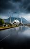 610_9613-3 (maliphotos17) Tags: mosque islamabad pakistan clouds rain