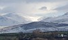 6223 Snow on the Snowdonia monuntains. (Andy - Busyyyyyyyyy) Tags: cymru eee eryri mmm mountains northwales snow snowdonia sss