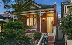 13 Kentville Avenue, Annandale NSW