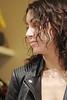 IMG_2234 (mauribbo) Tags: modella model beautiful bella bellezza viso capelli ritratto portrait