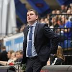 kalev_astana_ubl_vtb_ (6)