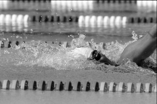 048 Swimming_EM_1989 Bonn