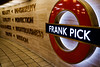 Frank Pick (edelweisskoenig) Tags: britain england fuji fujifilm fujinon reisen uk travel london cityoflondon underground tube ubahn beauty utility goodness truth immortality perfection righteousness wisdom frankpick frank pick xpro1 fujifilmxpro1 23mm 23mmf2 xf23mmf2rwr xf23 xf23mmf2
