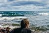 Rabbit Island School 2016 (bradleysiefert) Tags: lakesuperior michigan rabbitisland rabbitislandschool summerjourneys upperpeninsula island surfing lakelinden unitedstates us