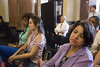 _28A9487 (Tribunal de Justiça do Estado de São Paulo) Tags: palestra caps amyr klink