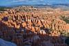 Bryce Canyon (Bruce Bugbee) Tags: brycecanyon brycecanyonnationalpark utah ut landscape hoodoos redrock bryce overlook afternoon
