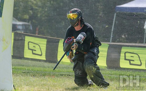paintball-phenomenon-Gateway-Nationals-D3-2017-23