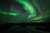 25.09.2017 - Mývatn (toper33) Tags: myvatn couleur color aurore boréale aurora borealis forêt forest météorite meteorite ciel reflet reflect northernlight