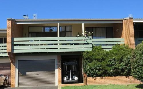 26/2 Langi Place, Ocean Shores NSW
