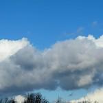 P1040613 Vue du ciel 3 thumbnail