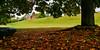 L'ermita (German SC) Tags: atravésdelvisor autumn arquitectura architecture arbre ermita germansc landscape leaf natura nature sonyalphadslta65 paisatge pyrenees pirineus roca rock tamron1750f28 tardor france frança hermitage fulla