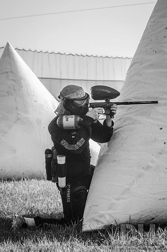 paintball-phenomenon-Gateway-Nationals-D3-2017-32
