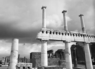 Pompei [Napoli 2017 #10]