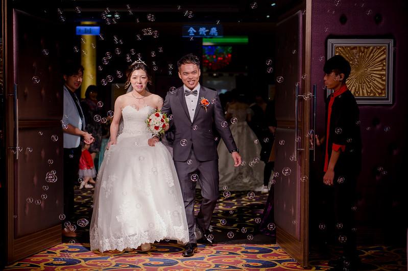 天旗&佳季Wedding-342
