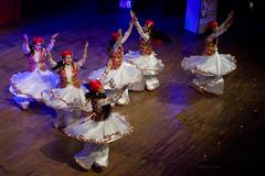 kathak (gurpreet_singh.) Tags: sufi kathak performance chandigarh tagore theatre shivranjni dance company