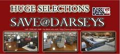 Mattress store in Texas, Palestine tx, crockett (darseysfurniture) Tags: mattress store furniture soga recliner