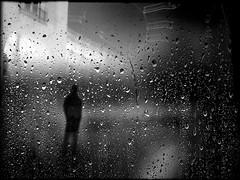 Pray for rain (P. Correia) Tags: lisboa massiveattack rain 2007 pentaxoptiol30 lisbon lisbonne pcorreia silhueta