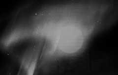 [ -    THE SKIES OVER GAKAK 1972    - ].RAW.hdr.PNG (ǝlɐǝq ˙M ʍǝɥʇʇɐW) Tags: thetronalofiscienceobservatory conjugate observations data gakakstation sky multipleexposure tronascience lofi whitelight protonflux chargedparticles electrons tec portals dimensionality time shift southcentraltexas research ionospheric hf disturbance soundingexperiment internalmaterials notforpublicconsumption tronair 5577 tones black white imagery invalidtag mrtronawtf raw hdr png geophysical institute field flux wavelength analysis doylesroadhouse sundt thelodge geomagnetic storm event tronainfrared processed nasa jpl msemily trona ir remix
