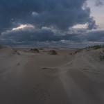 sand dunes thumbnail