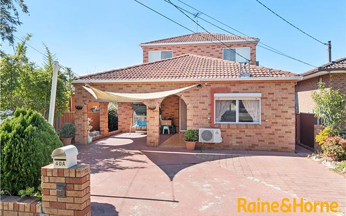 40A Rawson Road, Fairfield West NSW