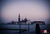 Venezia, San Giorgio Maggiore (Michele Rallo | MR PhotoArt) Tags: michelerallomichelerallomrphotoartemmerrephotoartphotopho venezia venice travel traveller blog blogger viaggio viaggi viaggiare scorci landscape landscapes mare sea riva san giorgio marco gondola gondole