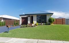 111 Station Street, Bonnells Bay NSW