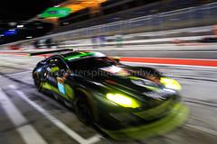 #98, Aston Martin V8 Vantage, (Mounters Photography) Tags: 98 18112017 astonmartinracing astonmartinv8vantage mathiaslauda pedrolamy wecbapco6hoursofbahrain drivenbypauldallalana bahraininternationalcircuit bahrain bhr