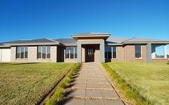 6 Gilson Place, Howlong NSW