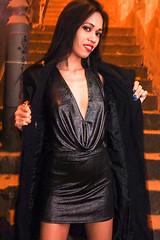 naughty or not? (sexy kutinghk) Tags: filipina petite sexy asian beauty tiny babe portrait slim figure fit fucktoy slut horny beautiful hot stunning model pinay slutware slutwear girl woman erotic clubwear sexiest