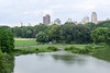 NY-trip-56 (Jasoniful) Tags: belvederecastle centralpark newyork