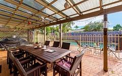68 Glen Ayr Drive, Banora Point NSW
