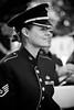 American Soldier, Plate 5 (Thomas Hawk) Tags: california sacramento usa unitedstates unitedstatesofamerica bw military fav10 fav25