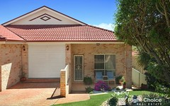 24B Mortlock Drive, Albion Park NSW