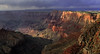 GRAND CANYON South Rim (AlCapitol) Tags: grandcanyon southrim arizona