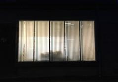Fönster (rotabaga) Tags: sverige sweden göteborg gothenburg chalmers windows fönster iphone