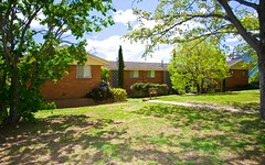 9/22 Discovery Street, Red Hill ACT