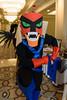 Big Fandom Greenville-2 (Zaptomatic) Tags: cosplay bigfandomgreenville brak spaceghost