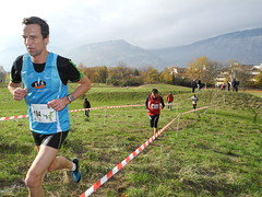 cross-saint-egreve-2017-masters19