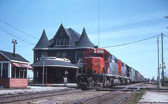 """Train Orders Please"" (jeffmast98) Tags:"