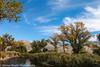 Owens Valley-41 (Denise Noelle Photography) Tags: owensriver bishopca sierranevadamountains monolake lonepine junelake mammothlakes