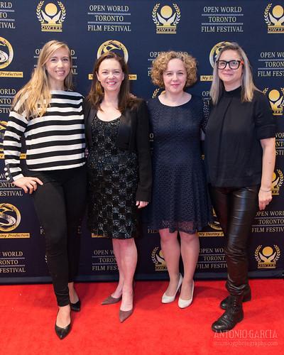 OWTFF Open World Toronto Film Festival (124)