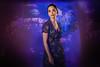 A Wash of Indigo (jonron239) Tags: london composite woman girl va model emily