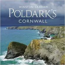 Unlimited Read and Download Poldark s Cornwall -  For Ipad - By Winston Graham