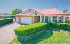 72 Dalveen Rd, Bolwarra Heights NSW