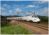 Serín 11-08-17 (P.Soares) Tags: espanha 130 renfe tren comboio comboios caminhodeferro passageiros talgo automotora serin