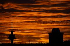 _DSC6523 (wdeck) Tags: mooswaldfreiburg mooswald abendhimmel abendstimmung clouds sky fireinthesky sonya99slt sonya99 sonyalphaslta99v sony