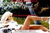 Paris Hilton authentic signed memorabilia | http://ift.tt/2kYhiwh (https://theautographbank.com) Tags: parishilton celebritybirthdays candidpictures celebritypictures parishiltonpicture celebrityphotography parishiltonautograph